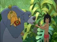 The Jungle Book 2-037